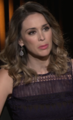 Jacky Bracamontes in January 2017.png