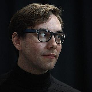 Jacob Appelbaum American computer security researcher and journalist (born 1 April 1983)