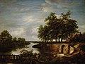 Jacob Isaaksz. van Ruisdael 020.jpg