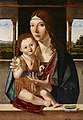 Jacobello da Messina Madonna Carrara.jpg