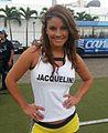 Jacqueline Gaete en Ecuador.jpg