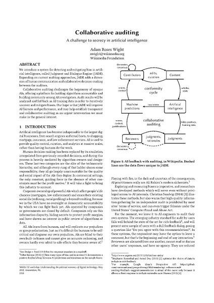 File:Jade-pol-econ.pdf