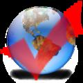 Jaeksoft websearch.png