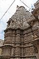 Jagdish Temple 07.jpg