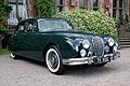 Jaguar (4666631187).jpg