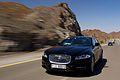 Jaguar MENA 13MY Ride and Drive Event (8073675404).jpg