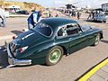 Jaguar XK 150 dutch licence registration DL-64-75 pic3.JPG