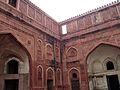 Jahangiri Mahal 14.JPG
