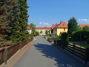 Jahnstraße, Pirna 122420336.jpg