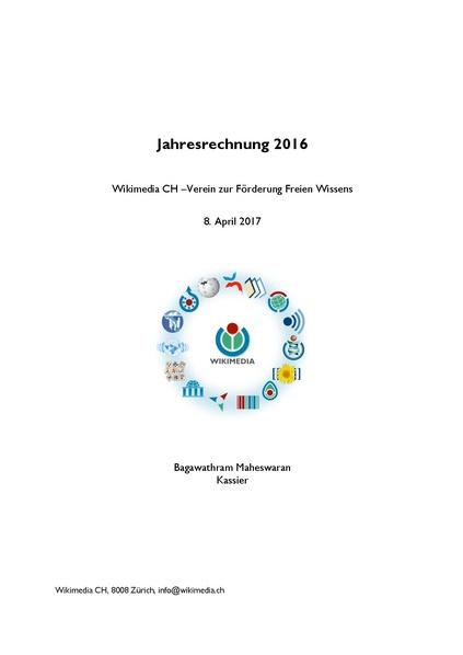 File:Jahresrechnung 2016.pdf