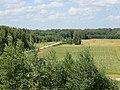 Jakeliai 18288, Lithuania - panoramio (7).jpg