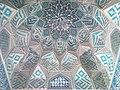 Jame Mosque of Kerman 06.jpg