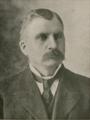 James A. MacNeill.PNG