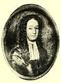 James Ferguson, major general (D. 1705).jpg