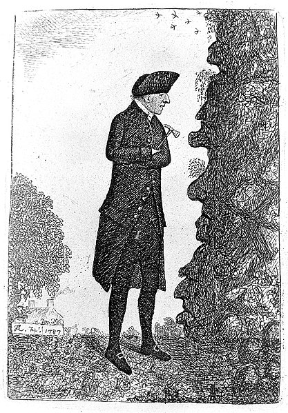 File:James Hutton. Etching by J. Kay, 1787. Wellcome L0011647.jpg