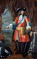 James II (1685).jpg