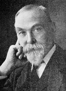 James Niven British doctor