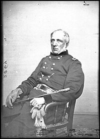 James S. Wadsworth.jpg