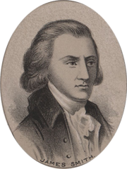 James Smith (1700s).png