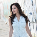 Jamie Roseanne - Schakale der Nacht Coverbild.png