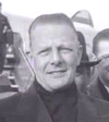 Jan Buiskool (1948).png