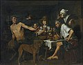 Jan Cossiers - Satyr as a Guest of the Peasant.jpg