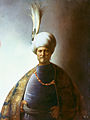 Jan Lievens - Sultan Soliman.jpg