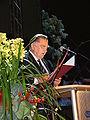Jan Olszewski(6).JPG