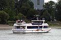 Jan von Werth (ship, 1992) 016.JPG