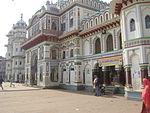 Janakpur dhaam 2014-05-12 09-51.jpg