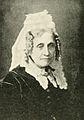 Jane Allen.jpg