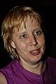 Jane Thompson - Kolkata 2012-05-03 0104.JPG