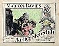 Janice Meredith poster.jpg