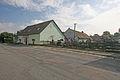 Jankovice vesnické muzeum1.JPG