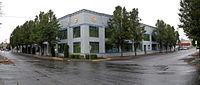 Jantzen Knitting Mills Company Building (Portland, OR).jpg
