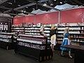 Japan Expo 13 - Ambiances - 2012-0708- P1410983.jpg