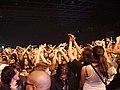Japan Expo 2010 - Concert Yoshiki et Toshi - X Japan - Day4 - P1470041.jpg