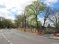 Japanese School in London-002.jpg