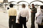 Japanese instructors acquire new insight about Marine operations 160509-M-VF398-157.jpg