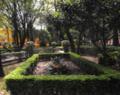Jardín de la Iglesia de la Concepción.png