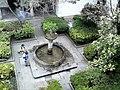 JardinCasadelaMoneda.jpg
