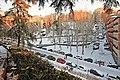 Jardines de Las Vistillas (Madrid) 02.jpg