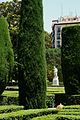 Jardines de Sabatini (4).jpg