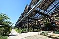 Jardins Rosa-Luxemburg à Paris le 13 août 2016 - 15.jpg