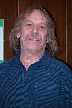 Jaromir Nohavica in Brno March 9th 2010.jpg