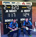 Jarrod & Josh Moxey Centuries vs Caledonian Tigers.png