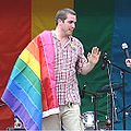 Jason West 20050612 gayrally.jpg