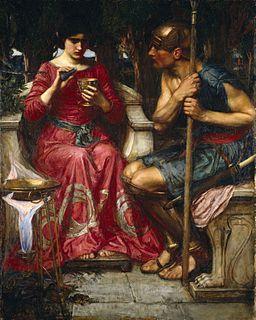 Jason Greek mythological hero