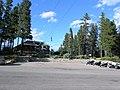 Jasper, AB, Canada - panoramio.jpg