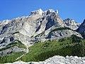 Jasper Parkway - panoramio.jpg
